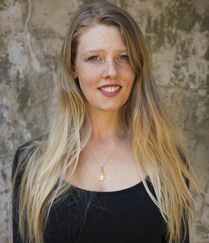 Suzanne Sunner Acupuncture Brisbane