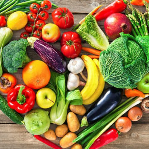 love-veggies